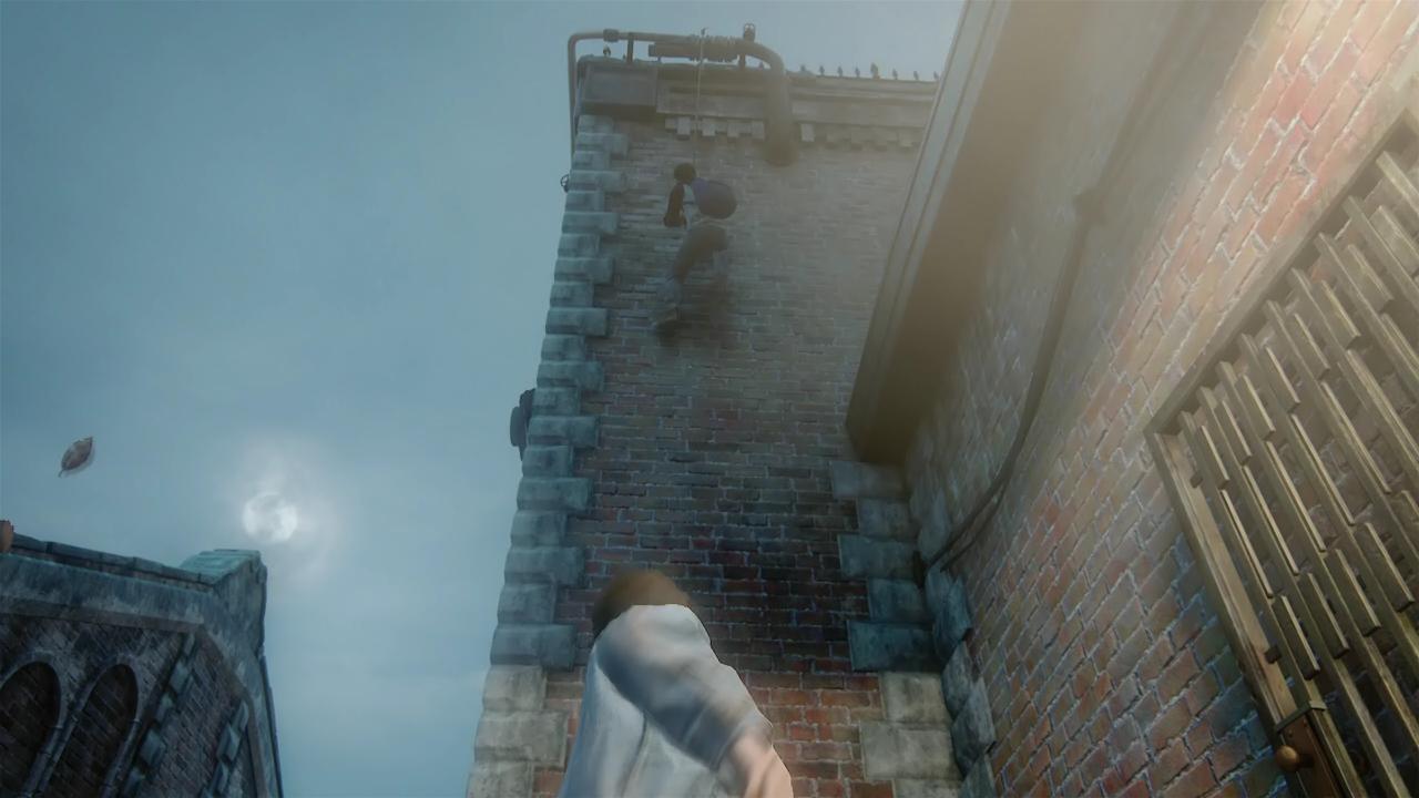 Uncharted4-2 (15)