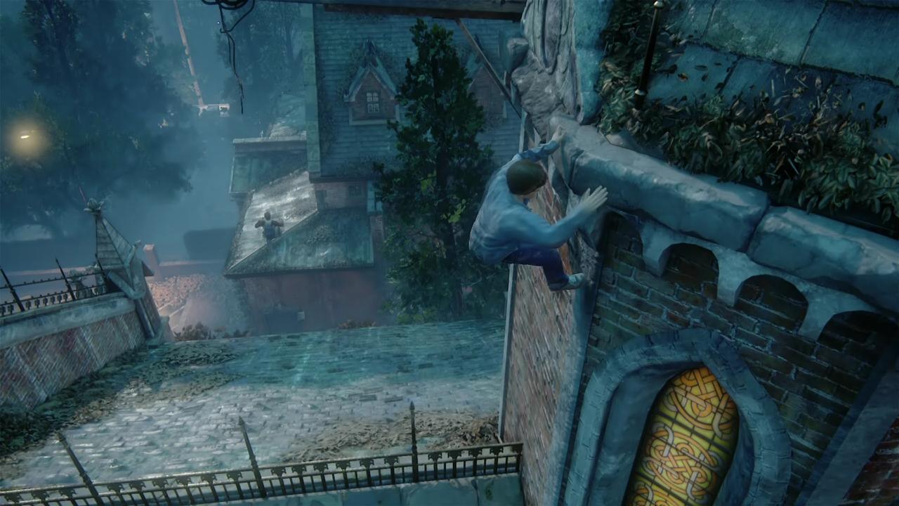 Uncharted4-2 (16)