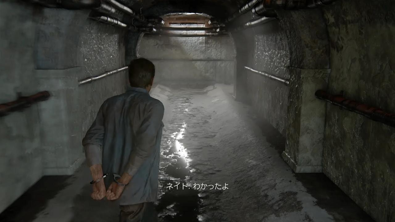 Uncharted4-3 (11)