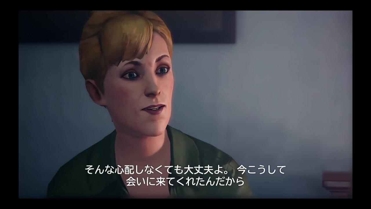life-30 (5)