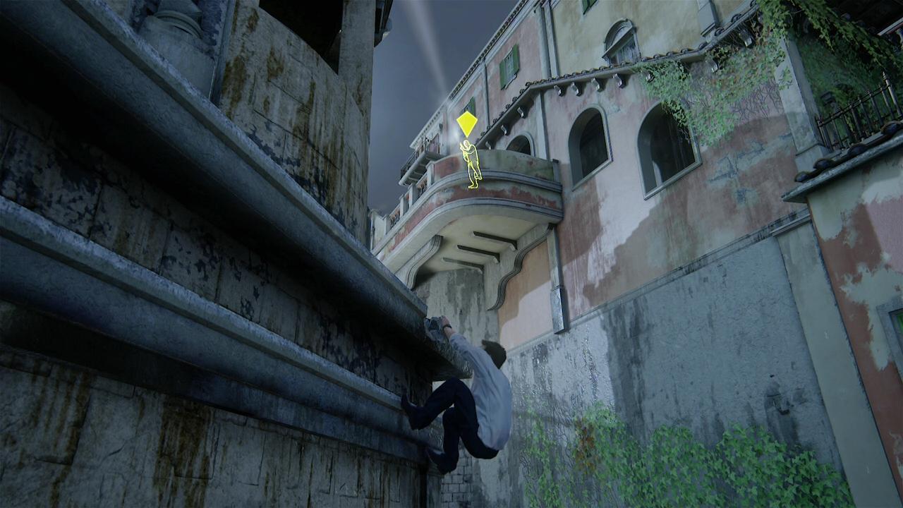 Uncharted4-10 (5)