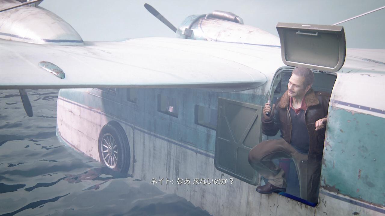 Uncharted4-11 (1)