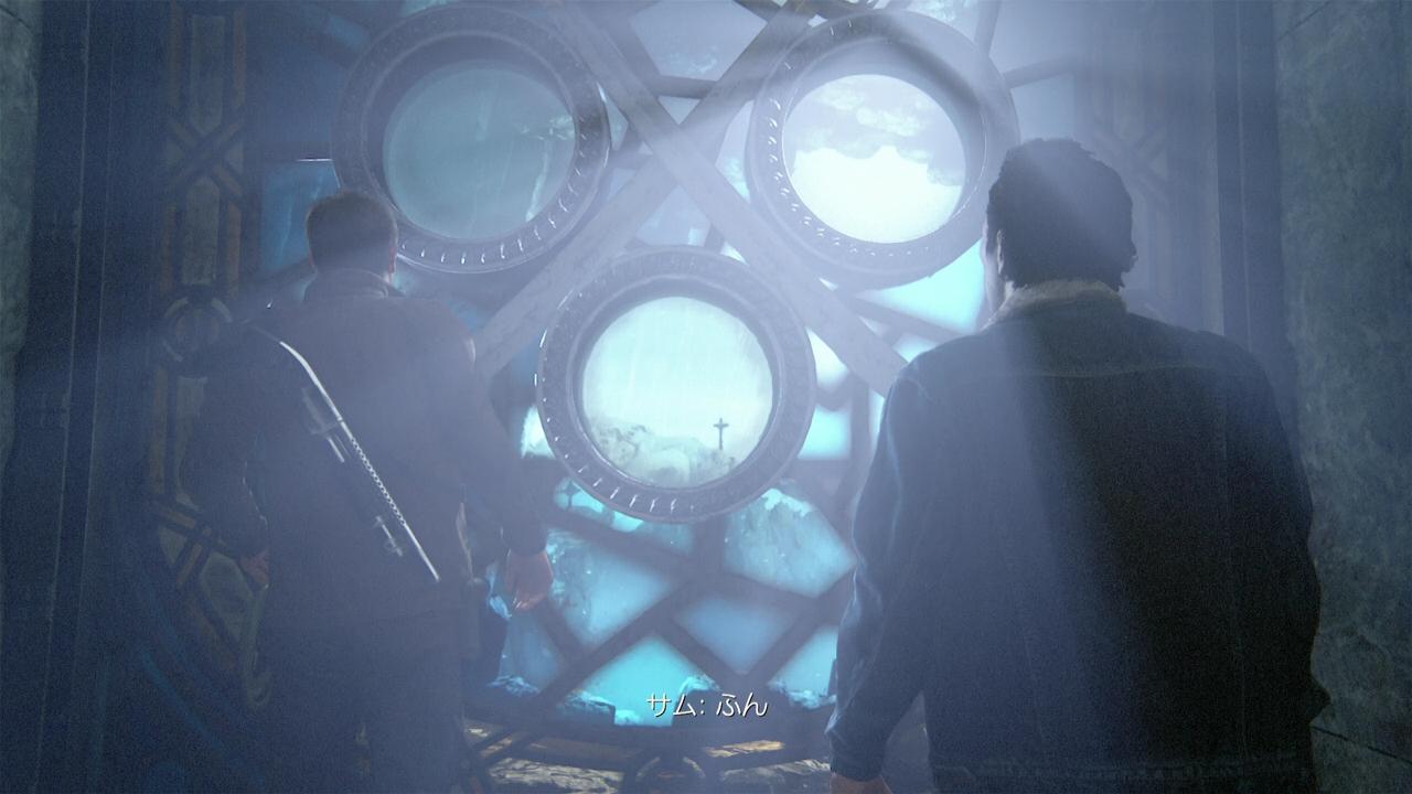 Uncharted4-11 (12)