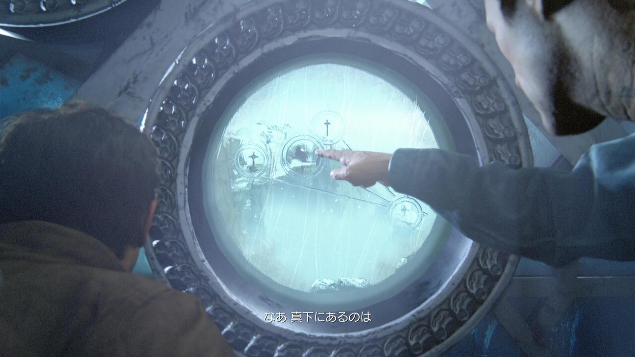 Uncharted4-11 (13)