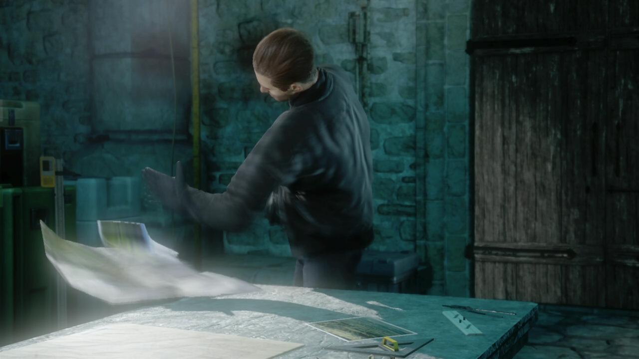 Uncharted4-12 (11)