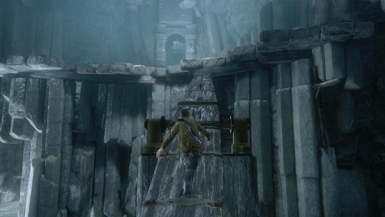 Uncharted4-13 (1)