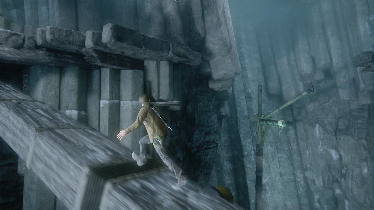 Uncharted4-13 (3)