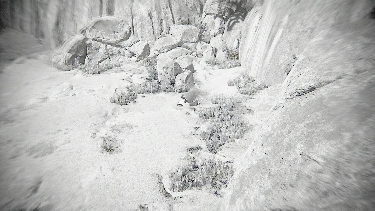 Uncharted4-14 (5)