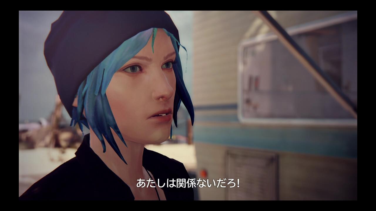 life-36 (3)