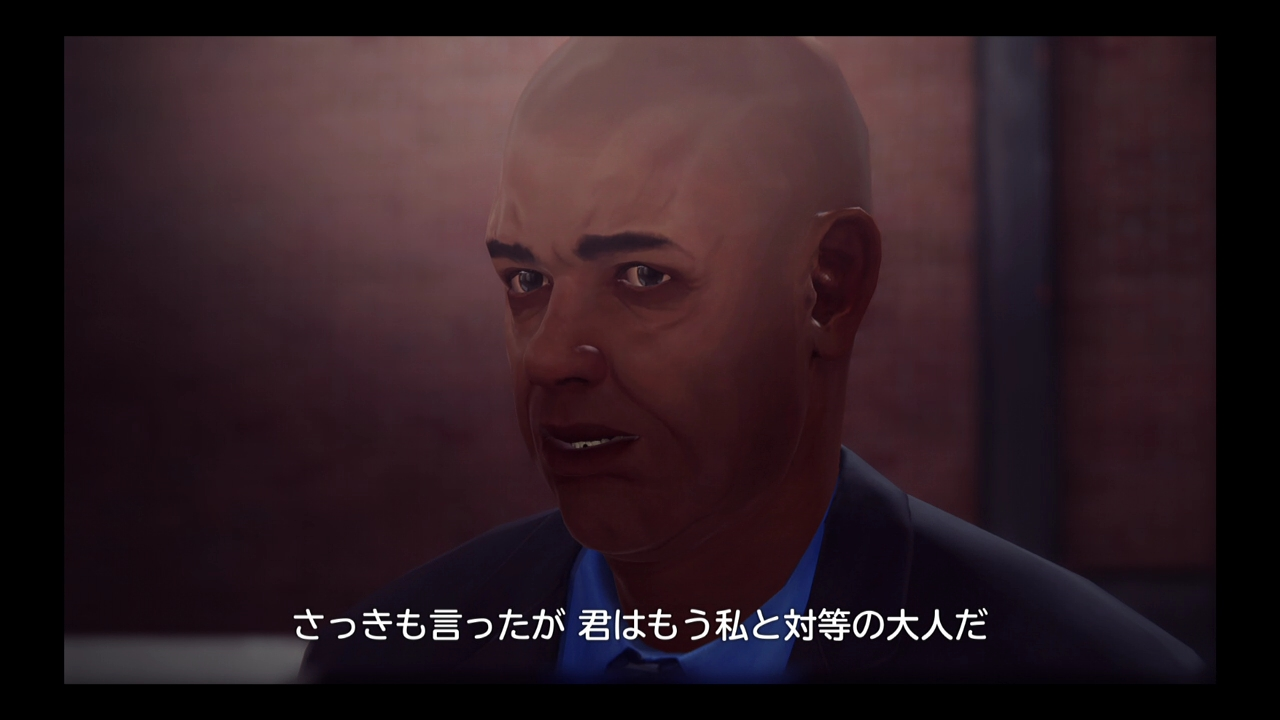 life-42 (6)