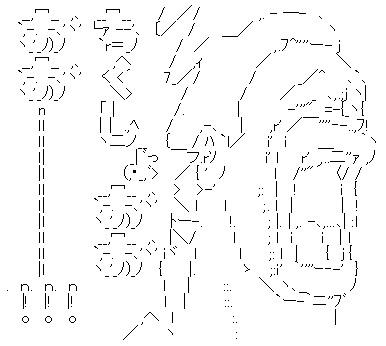 Witcher3-1 (1)