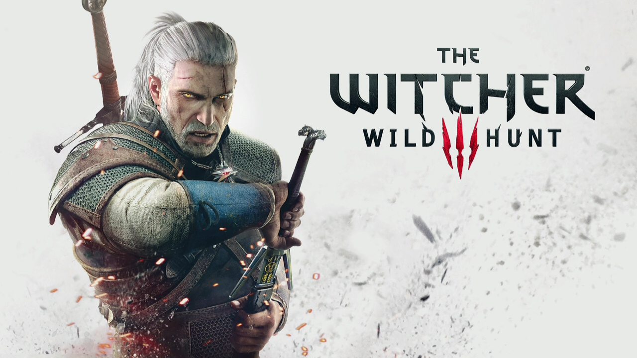 Witcher3-1 (2)