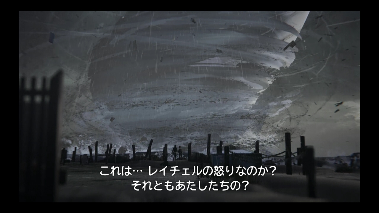 life-46 (10)
