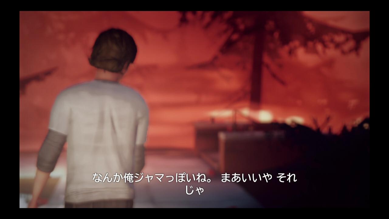 life-46 (3)