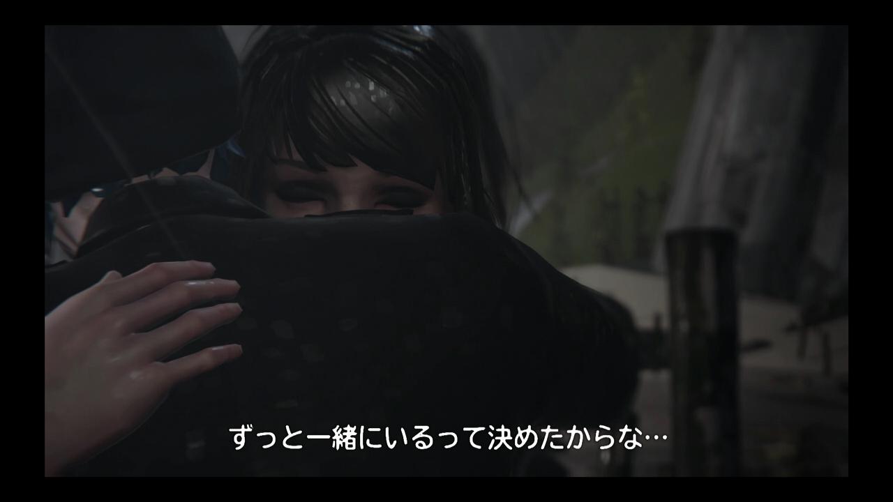 life-46 (9)