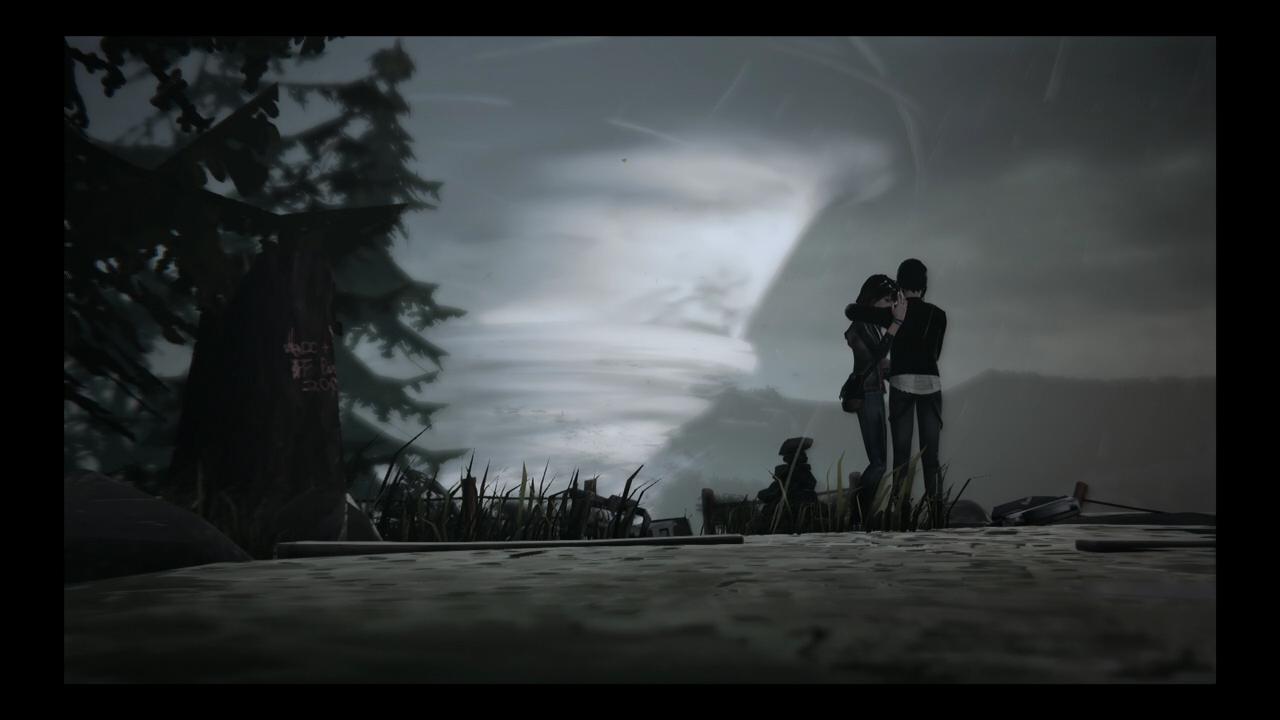 life-49 (11)