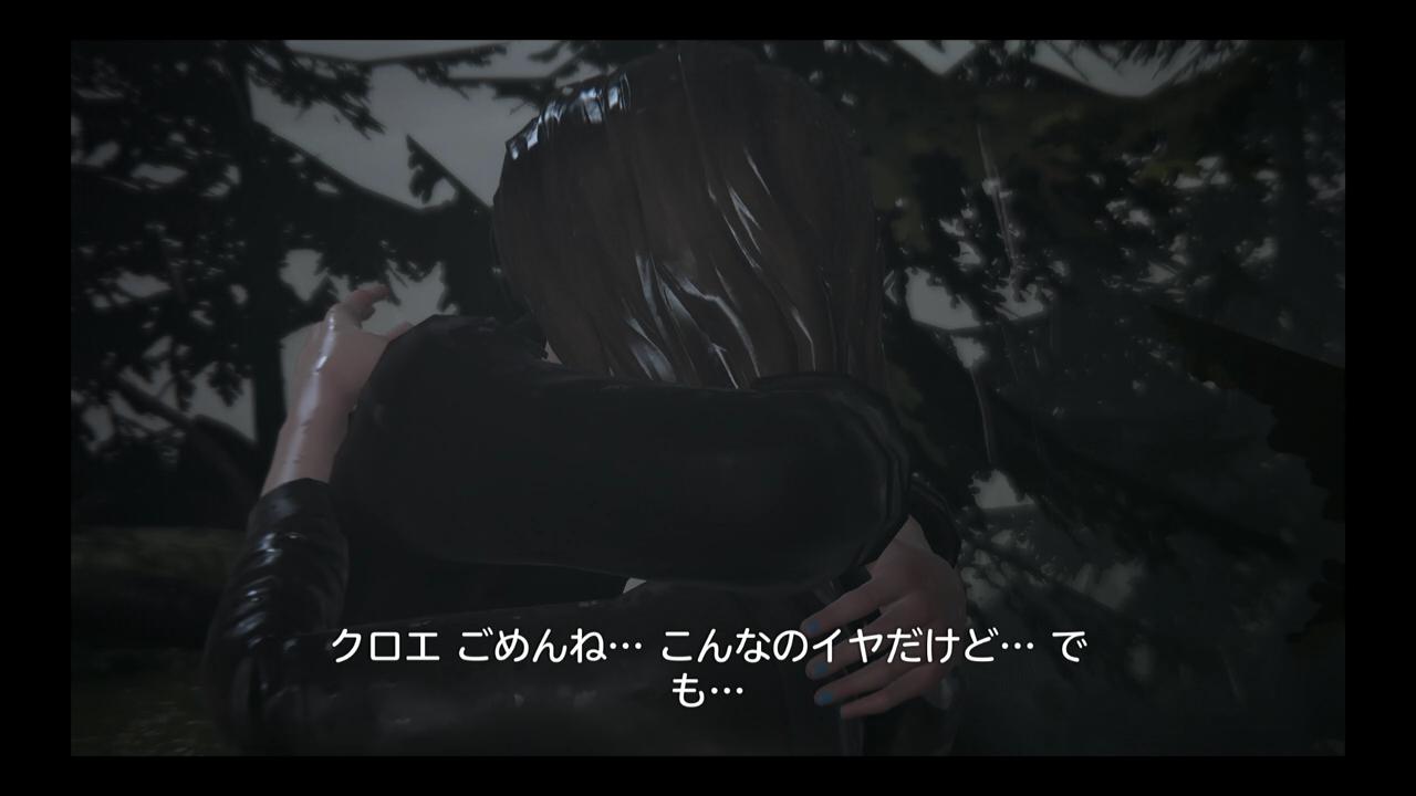 life-50 (1)