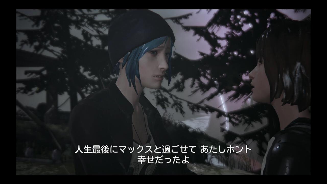life-50 (2)