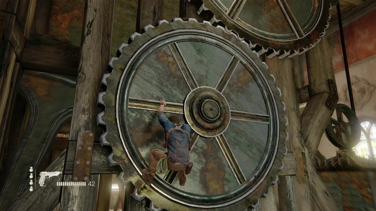 uncharted4-15 (5)