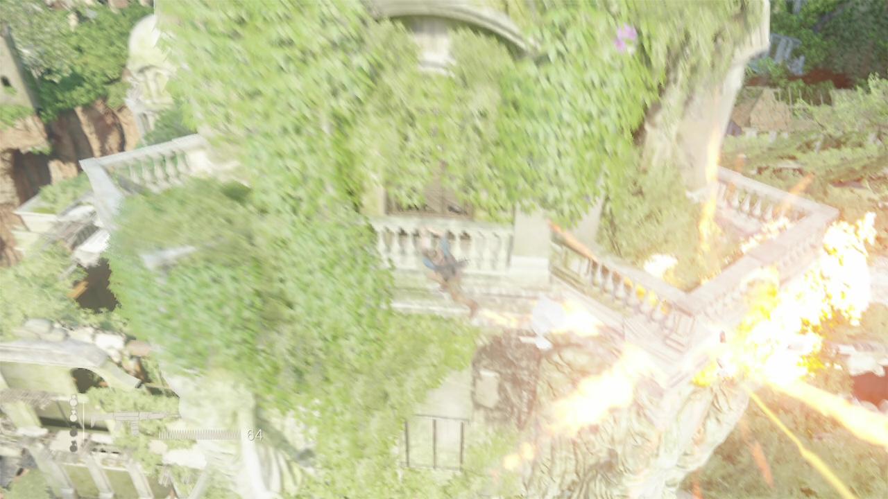 uncharted4-20 (3)
