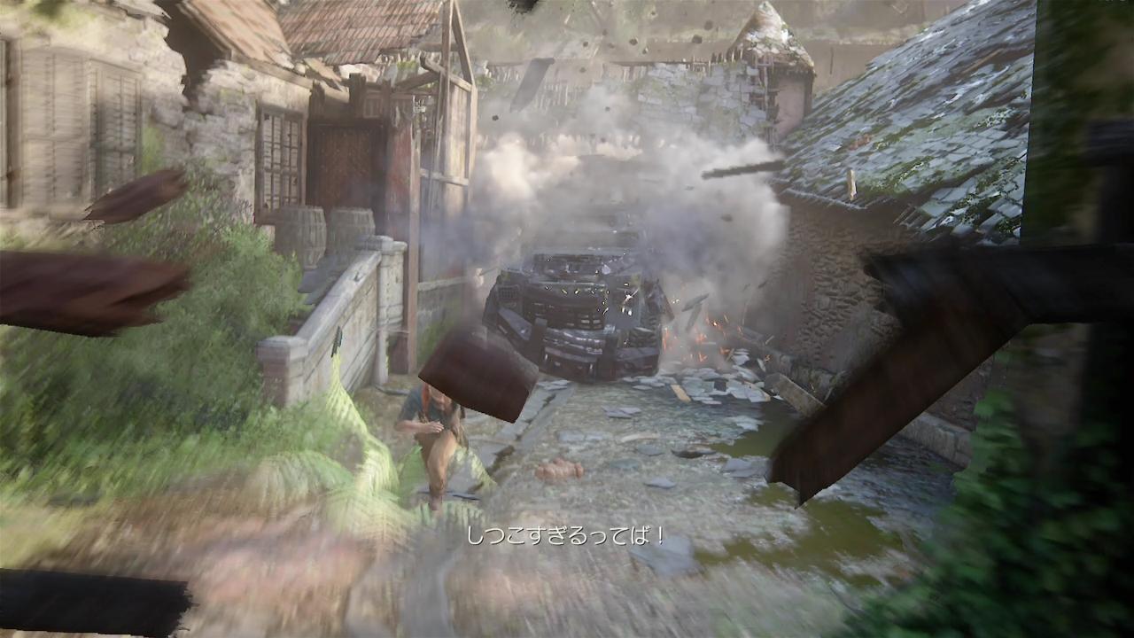 uncharted4-25 (5)