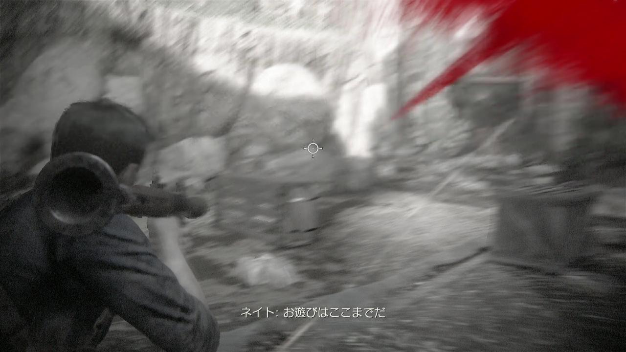 uncharted4-25 (7)
