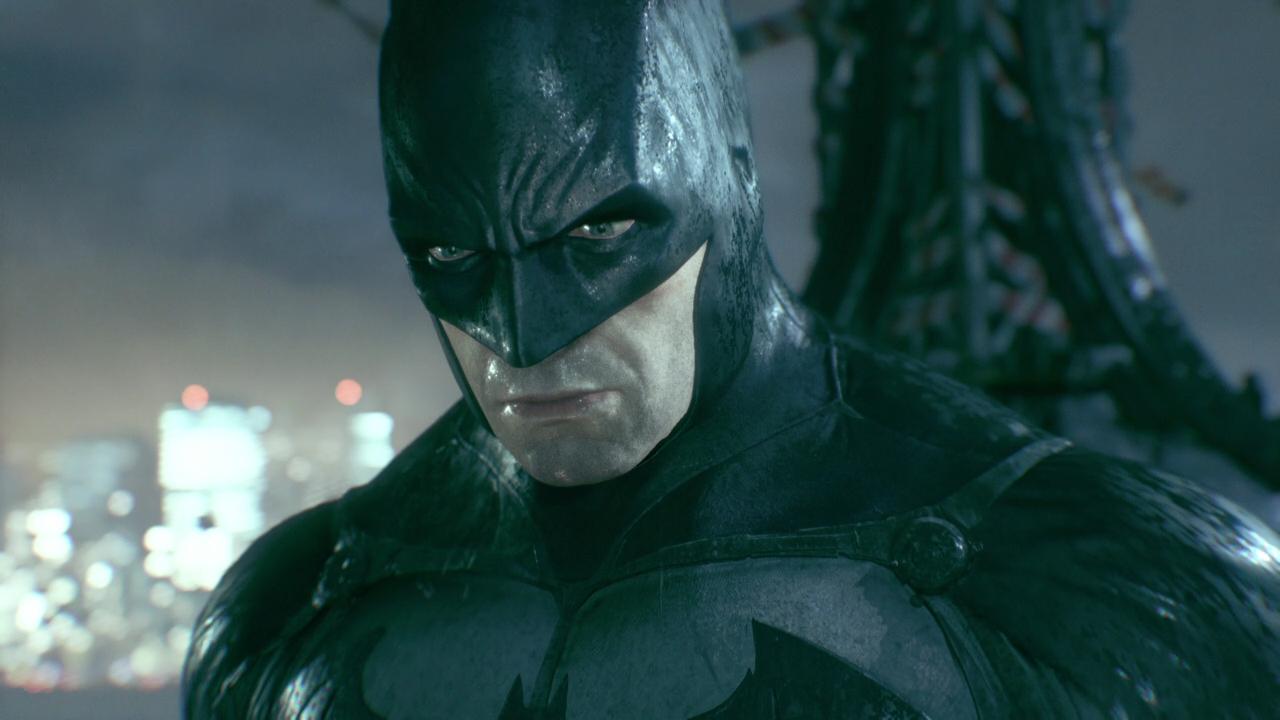 batman-14