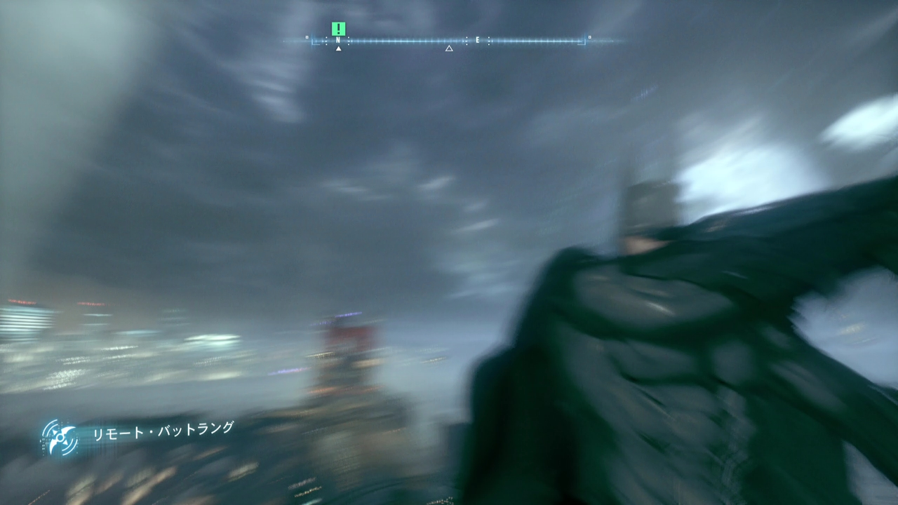 batman-5-12