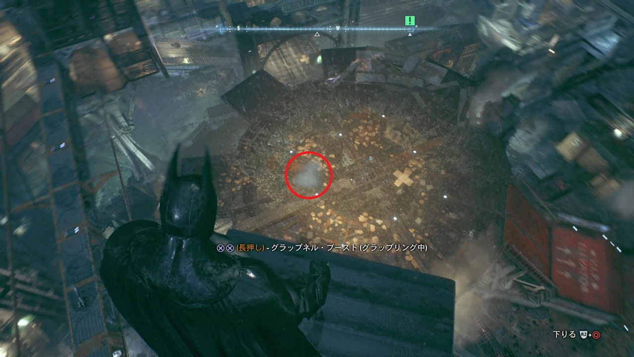 batman-5-14