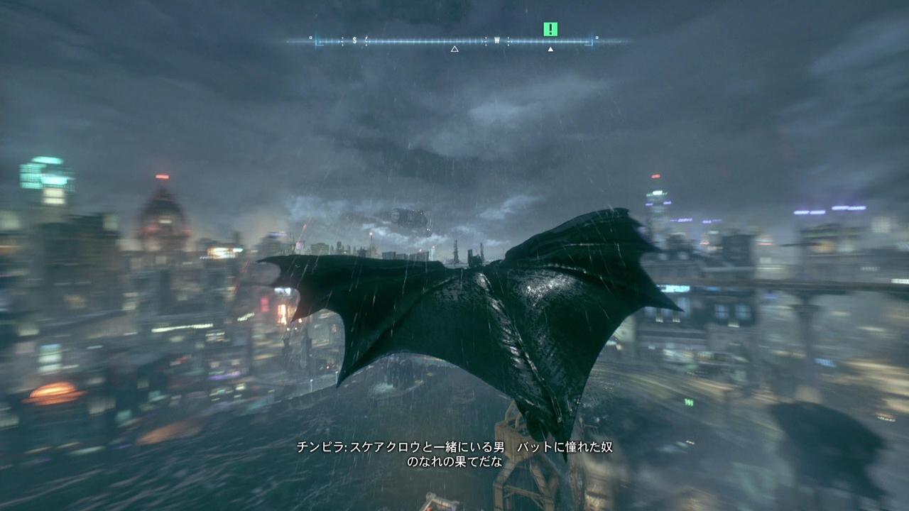 batman-7-10