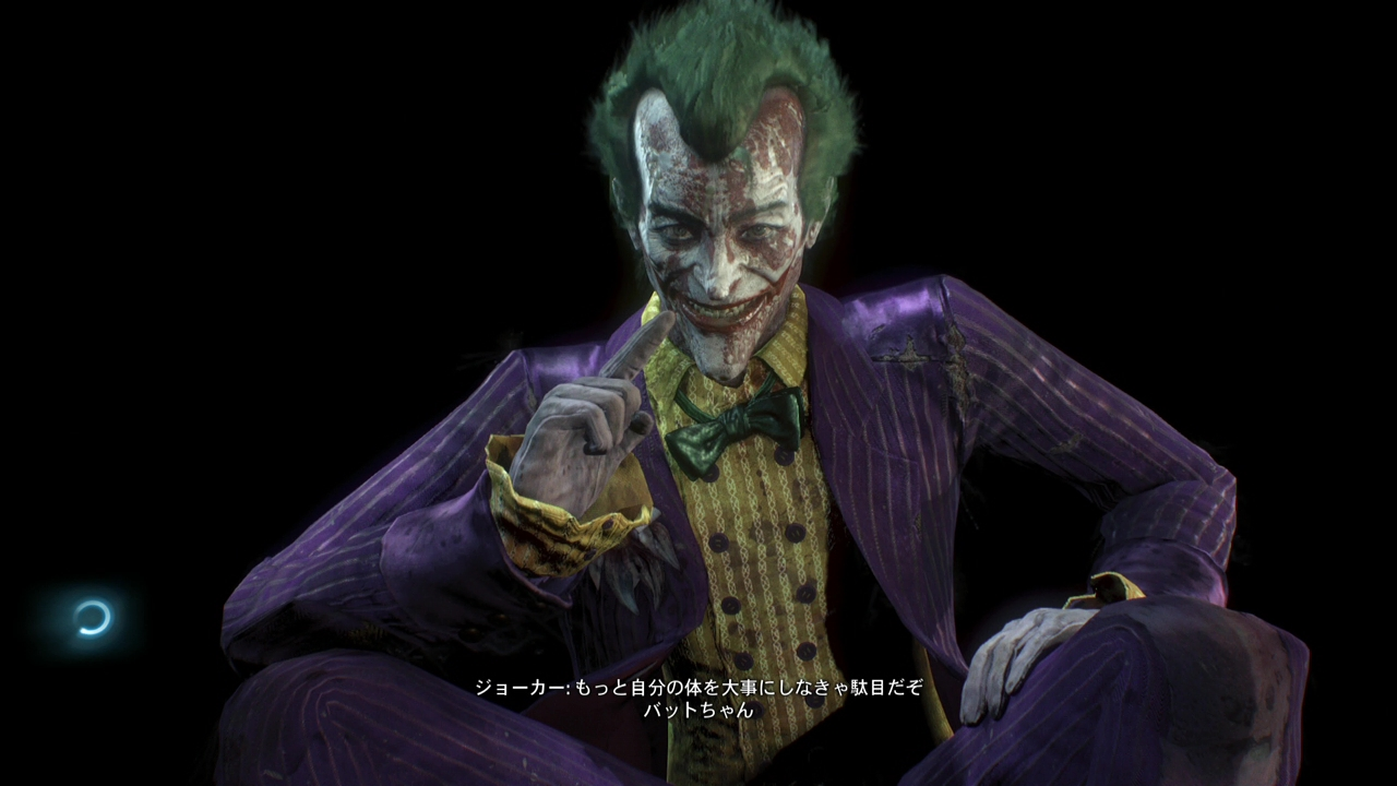 batman-11-6