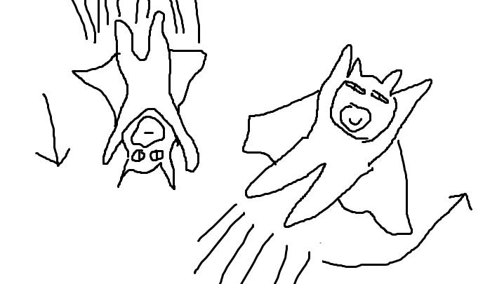 batman-12-9