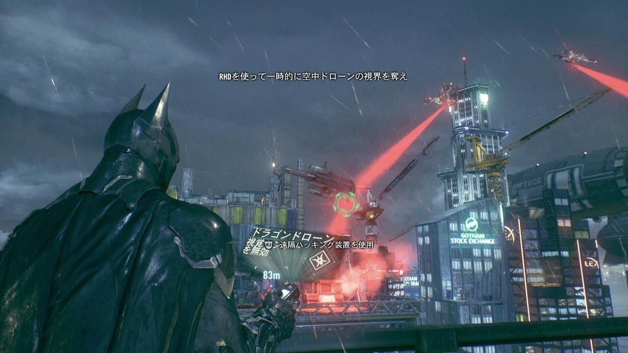 batman-22-6